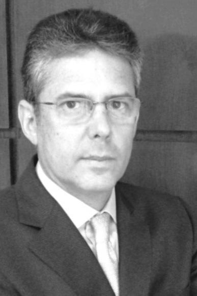 Antonio Carlos Florencio